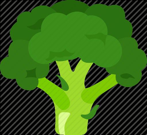 jpg transparent library Vegetables II color