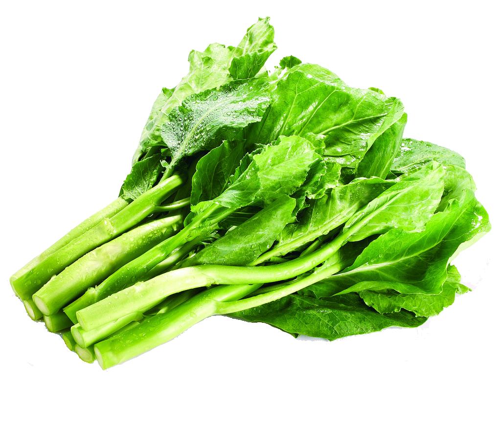 png transparent download Romaine lettuce Vegetarian cuisine Kale Chinese broccoli Collard