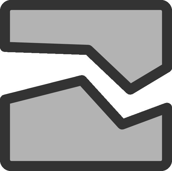 clipart free Icon clip art at. Broken clipart broken electronics