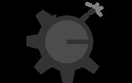 clip library Broken clipart broken gear. Sign icon png image