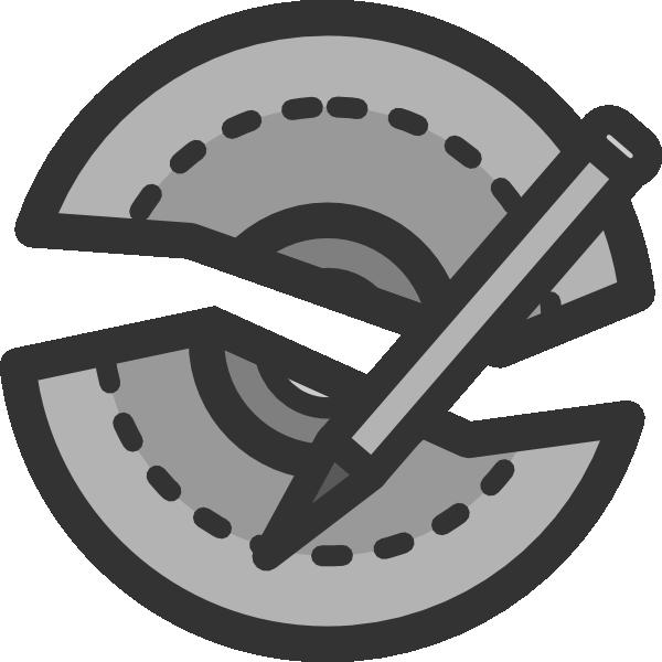 picture transparent download Broken clipart broken gear. Written cd icon pinterest