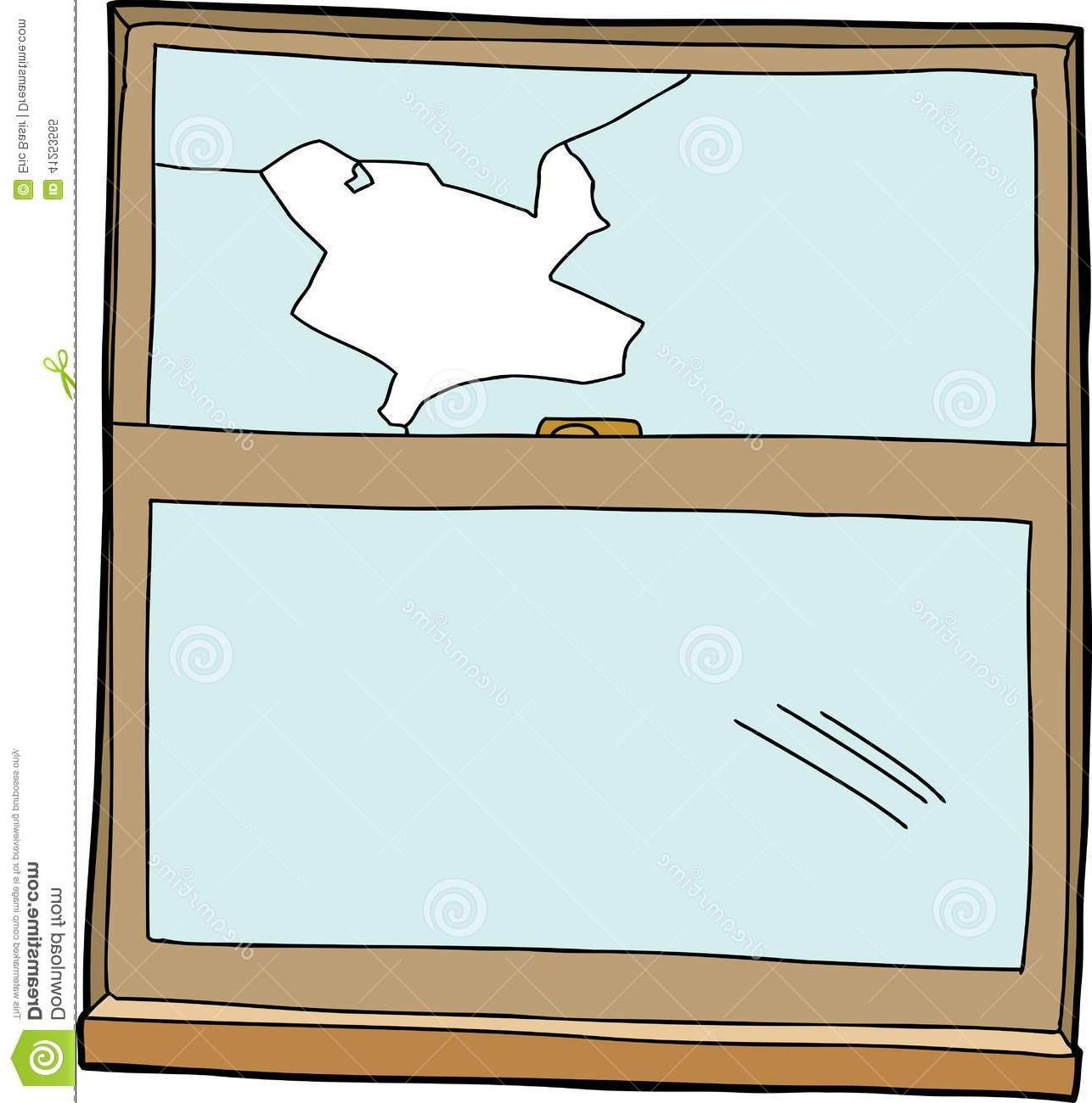 png transparent download Station . Broken clipart broken window.