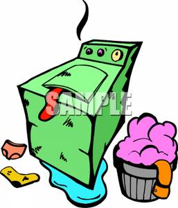 png stock Broken clipart clothes. Picture a stack of