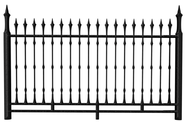 image royalty free stock Broken clipart fence repair. Free on dumielauxepices net