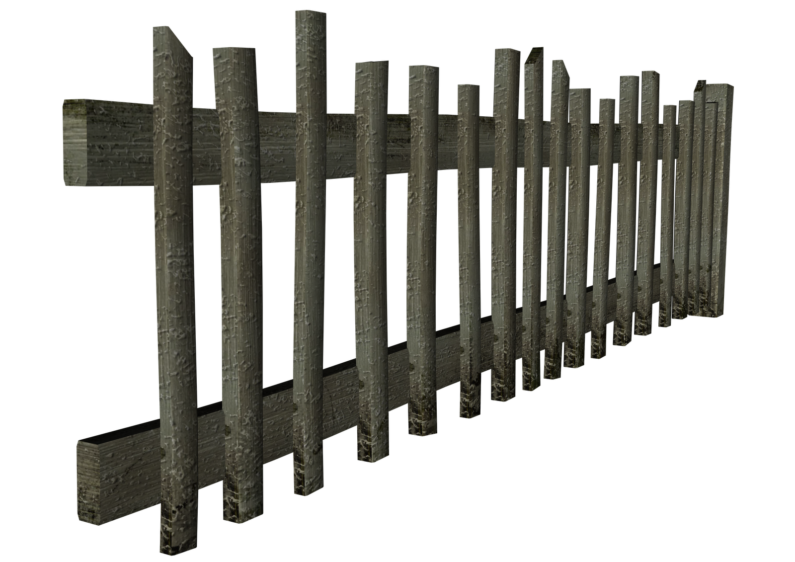 clipart freeuse stock Broken clipart fence repair. Clip art free panda