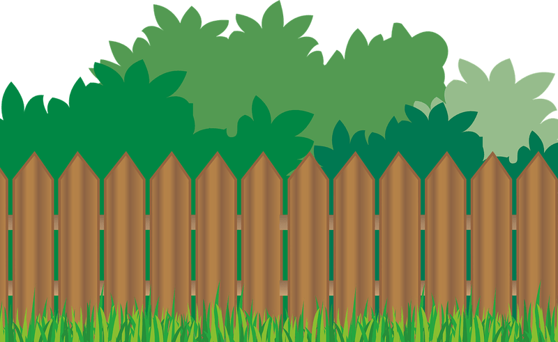 image royalty free stock Free on dumielauxepices net. Broken clipart fence repair