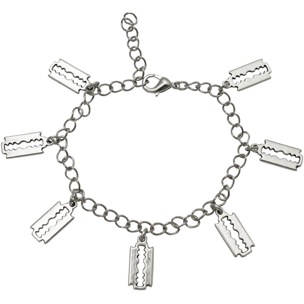 vector transparent drawing chain metal #93776010
