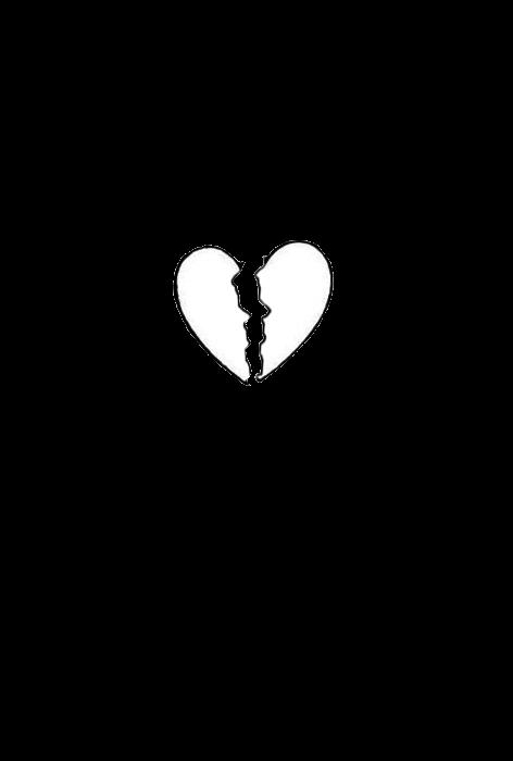 black and white download broken