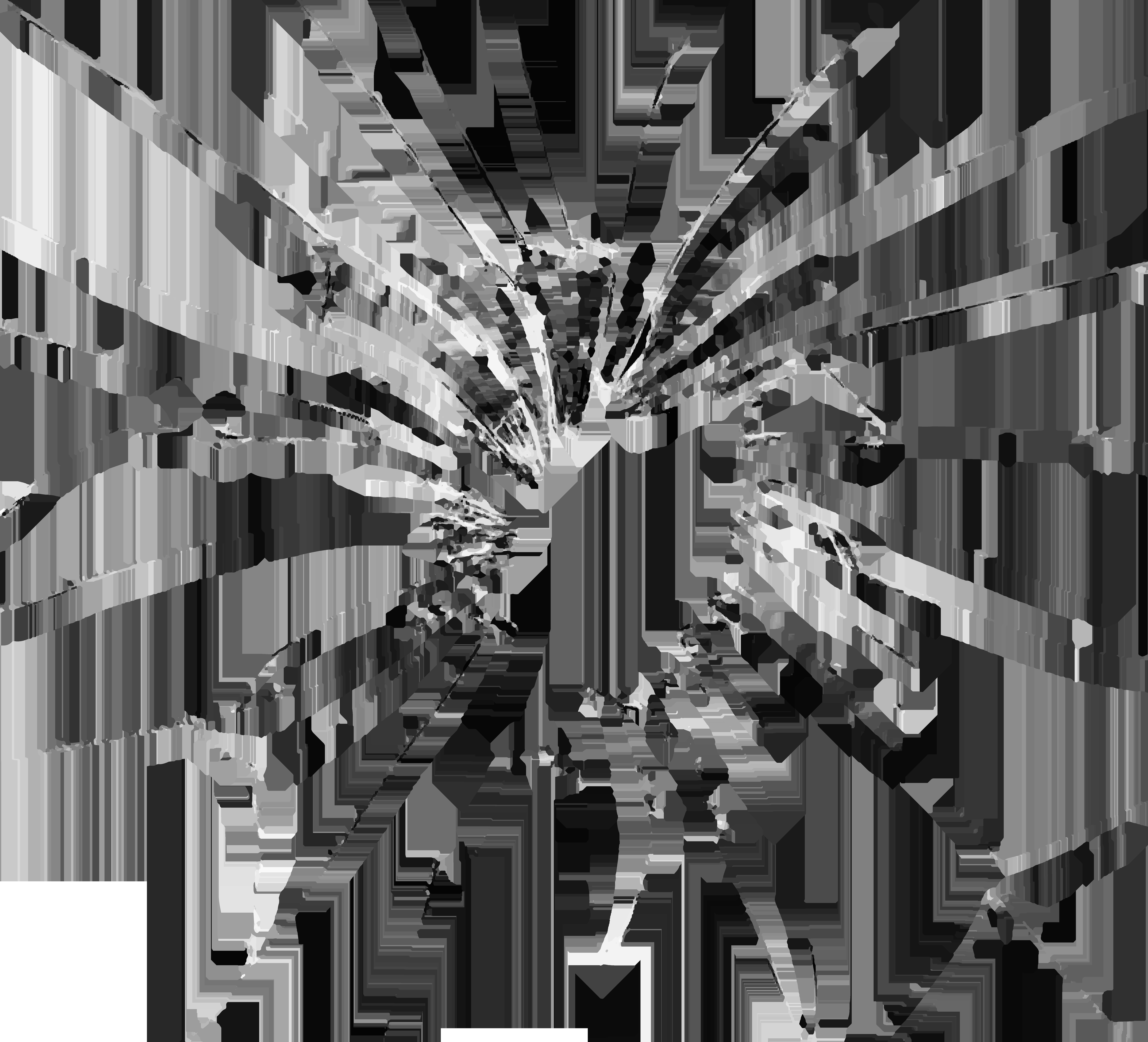 jpg freeuse download Broken glass effect png. Shattered drawing