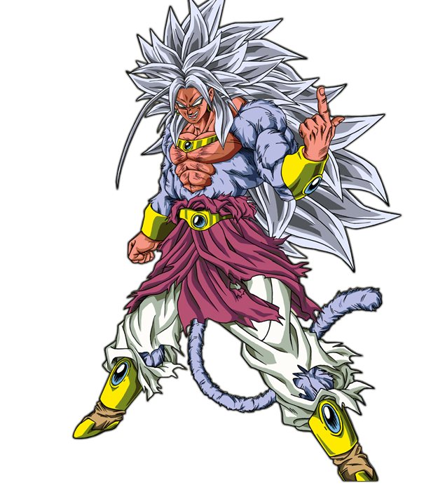 banner free Render Dragon Ball