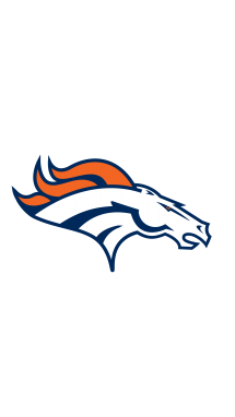 picture library stock Broncos drawing easy. How to draw denver