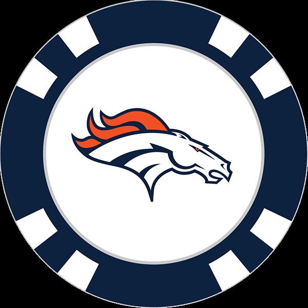 clip transparent download Denver Broncos Clipart at GetDrawings