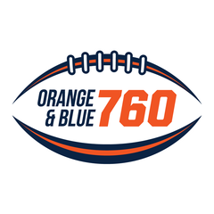 png black and white download Listen to Orange and Blue Radio Live