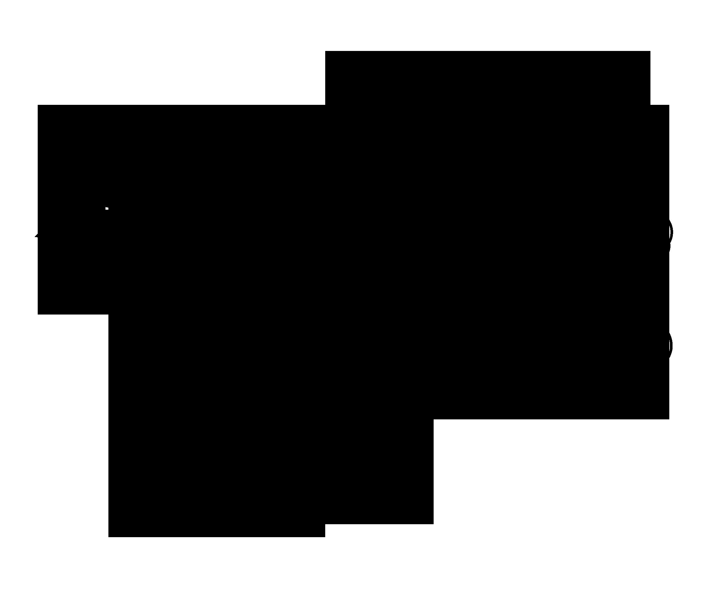 picture transparent library Detroit Lions Logo PNG Transparent