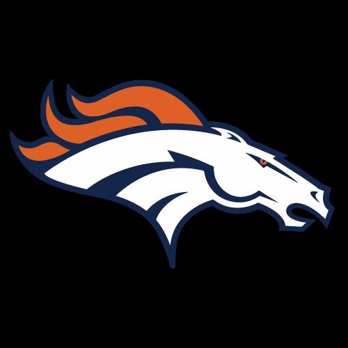 jpg freeuse download Denver Broncos Football