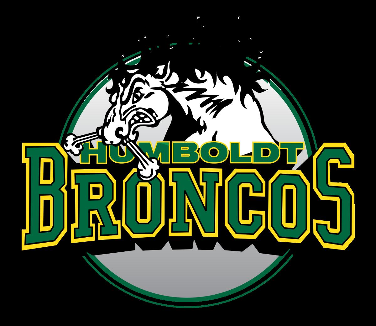 picture free download Humboldt Broncos