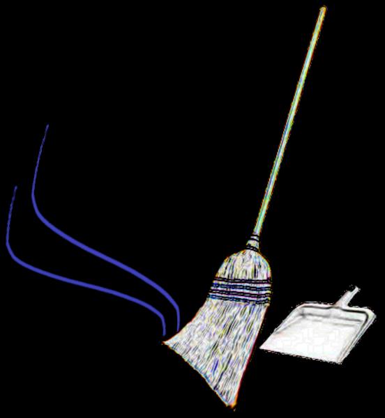 image freeuse mop vector broom #114570677