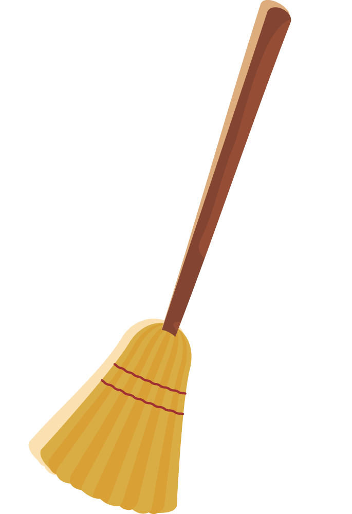 png transparent download  png for free. Broom clipart
