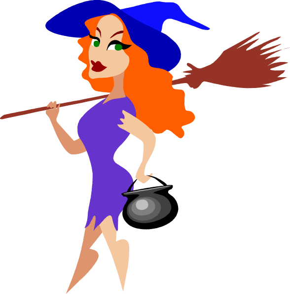 clip art freeuse stock On the light side. Broom clipart fancy