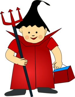 image royalty free download Broom clipart fancy. Dress free on dumielauxepices
