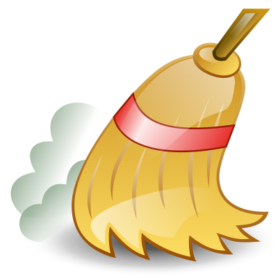 image royalty free download Image icon png game. Broom clipart golden