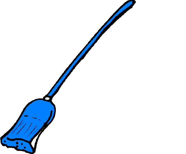 jpg transparent download Broom clipart mop bucket. Clip art panda free
