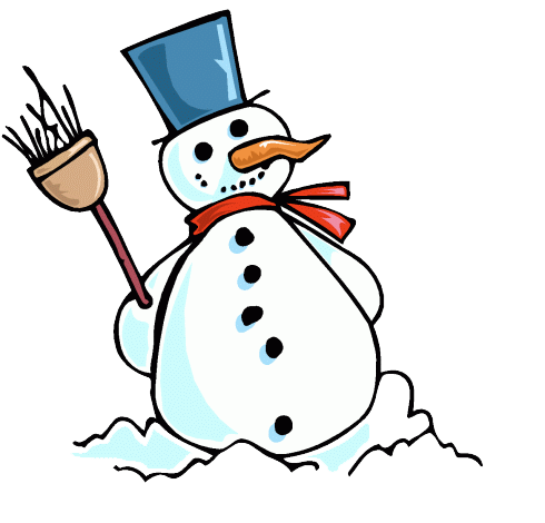 picture free download Broom clipart snowman. Holding a panda free.