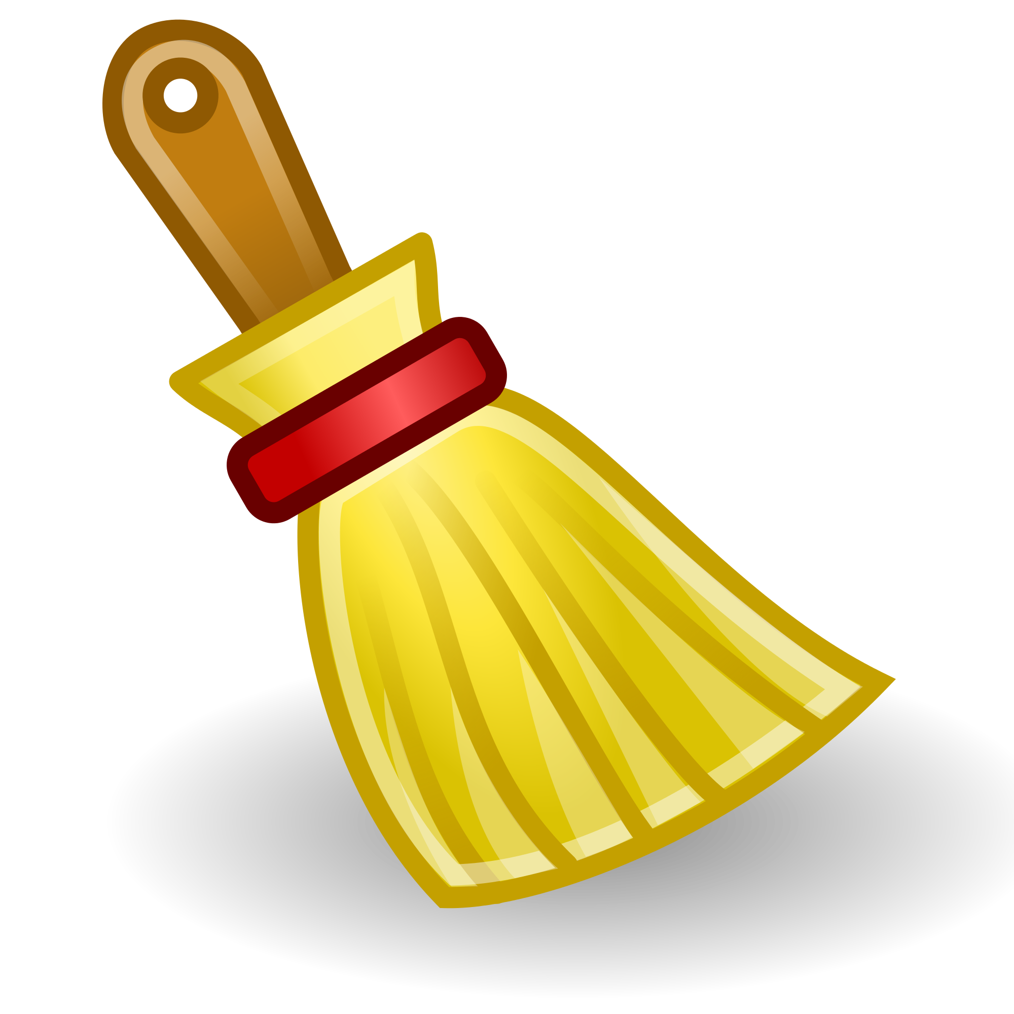 picture transparent library Png images free download. Broom clipart sweeping broom