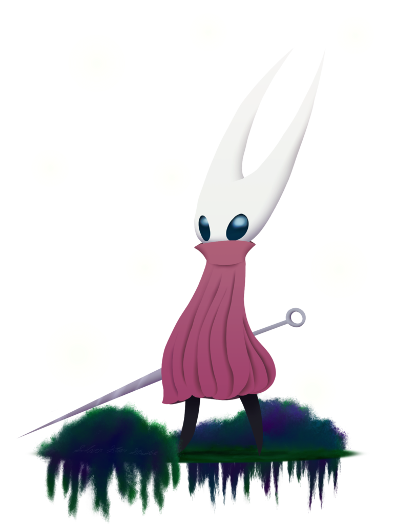 image The Nimble Huntress by SilverStarStrike on DeviantArt