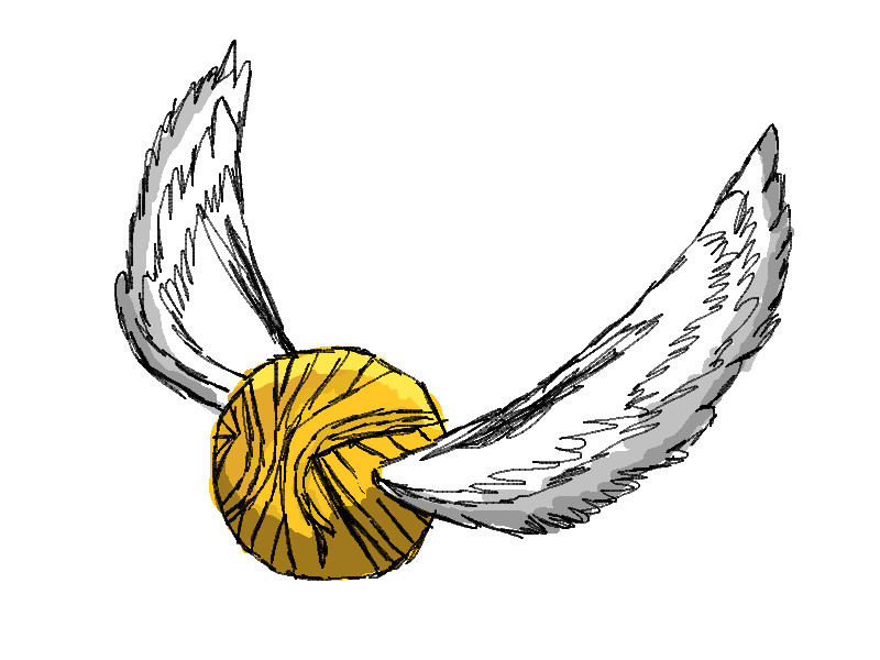 png transparent download Quidditch Clipart at GetDrawings