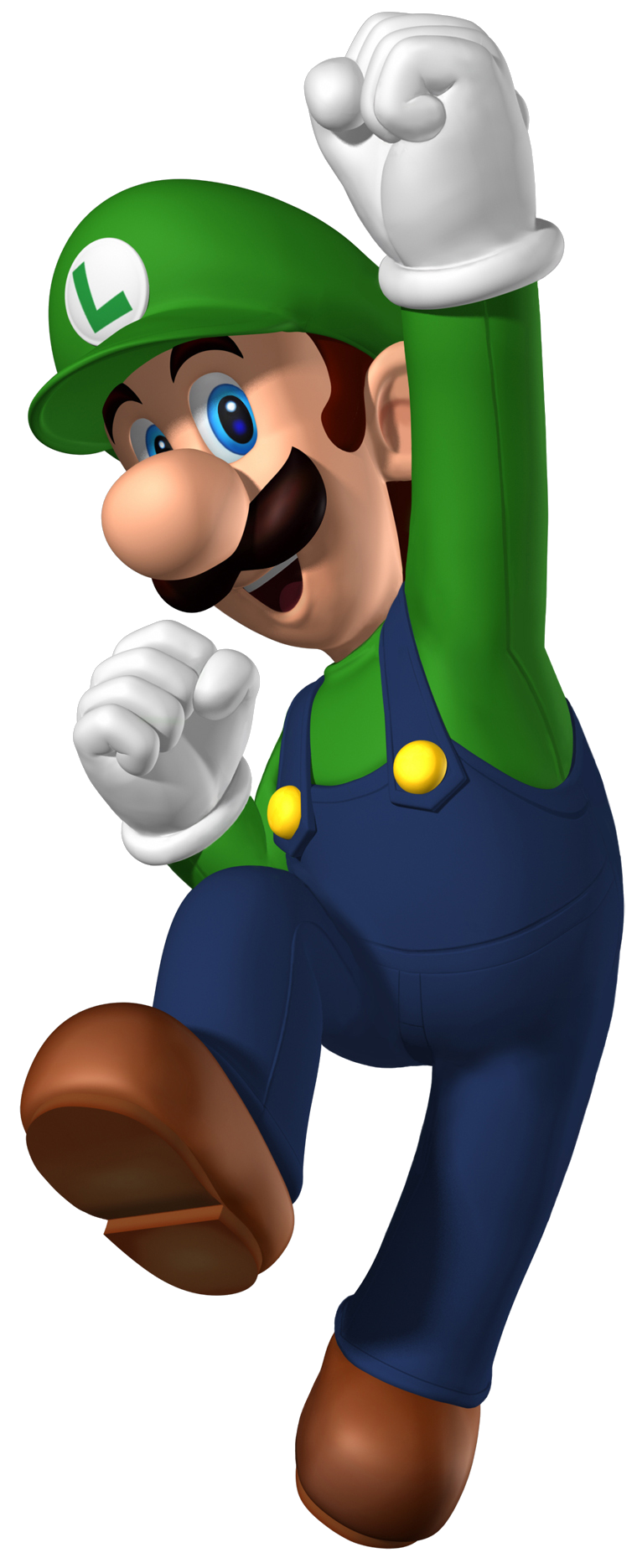 banner freeuse library Latest mario bros pinterest. Brother clipart alike
