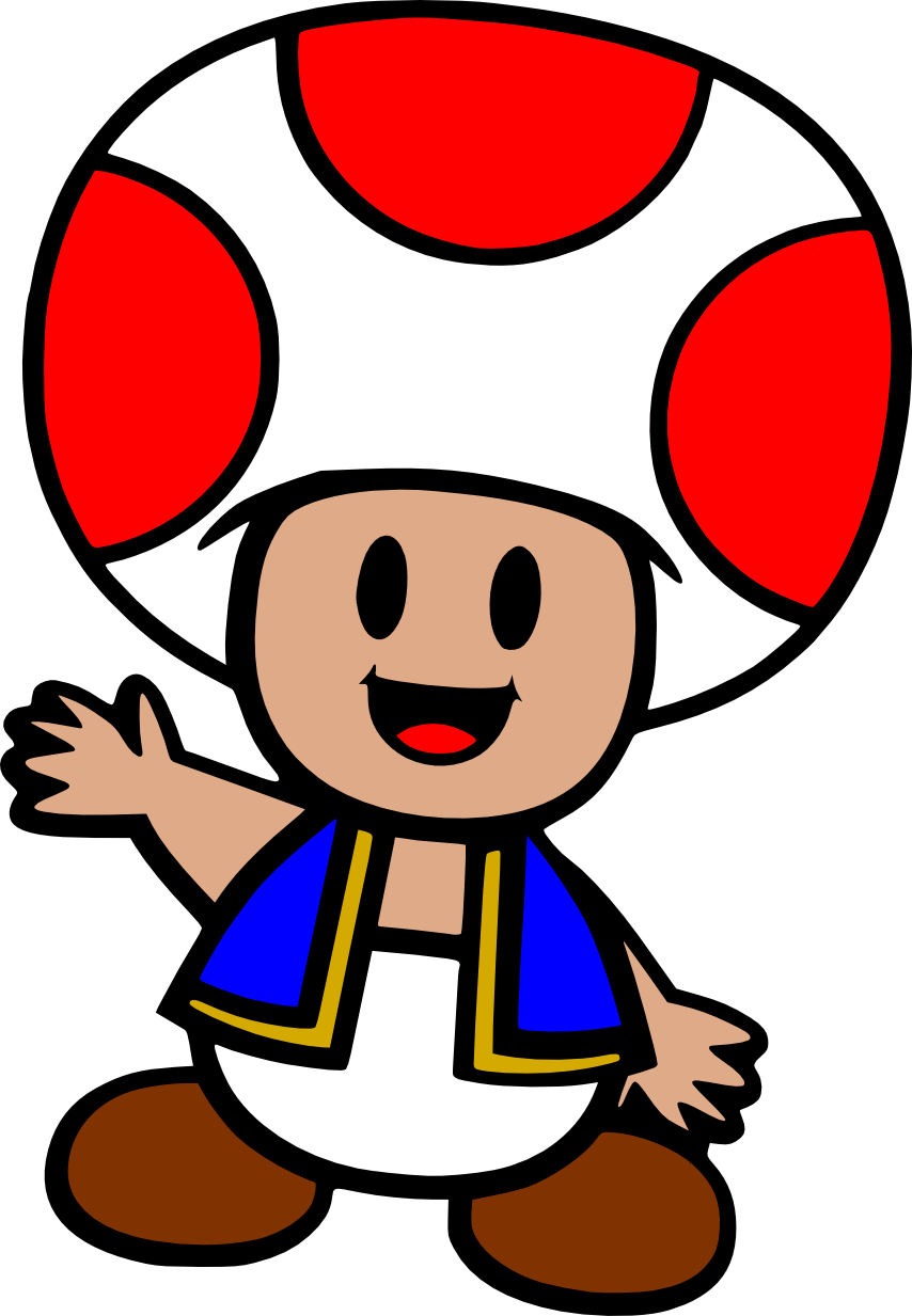 clipart Crafting with meek super. Brother clipart alike