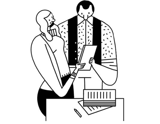 vector library News room canada whats. Brother clipart black and white