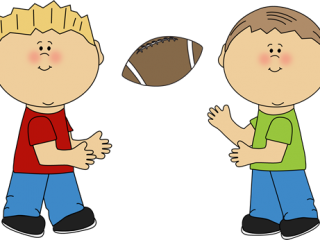 clip art library download  boys kids clip. Brother clipart kid