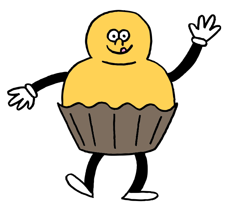 clip art royalty free download Meet brioche member of. Brother clipart tete