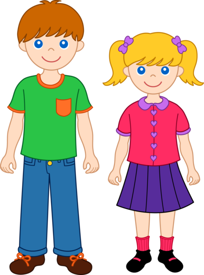 clipart transparent Brothers clipart. Brother
