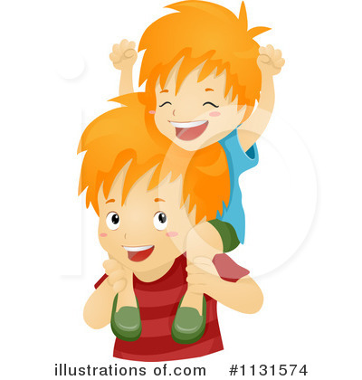 royalty free Brothers clipart. Free download on webstockreview.