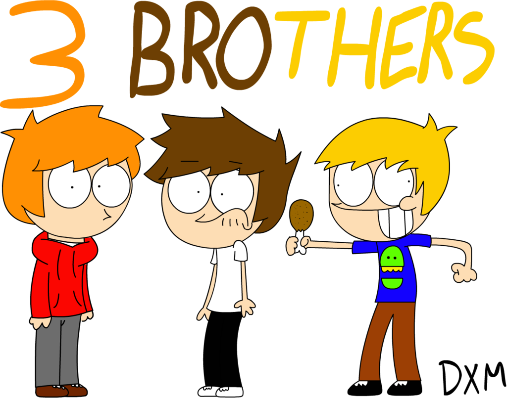 clipart free download Brothers clipart.  collection of high.