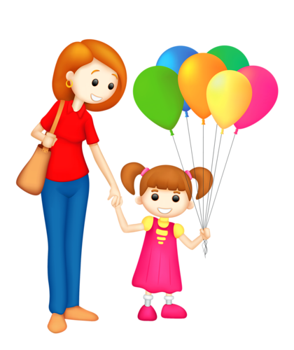 image transparent library Brothers clipart daughter.  views album and