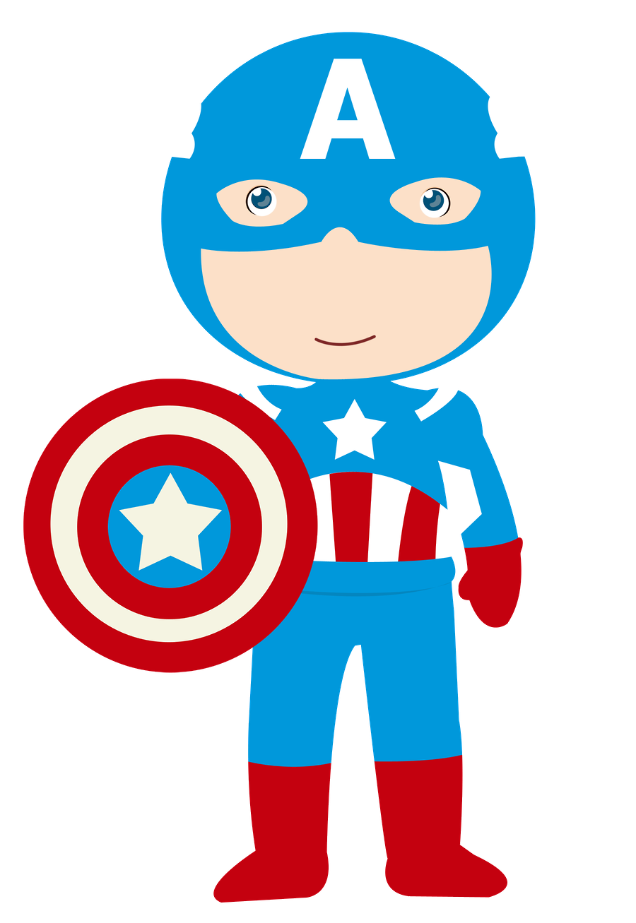 clipart free library Brothers clipart pretty boy. Avengers png advengers pinterest
