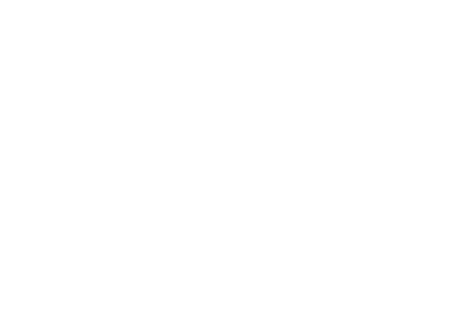 svg freeuse Blues at getdrawings com. Brothers clipart silhouette