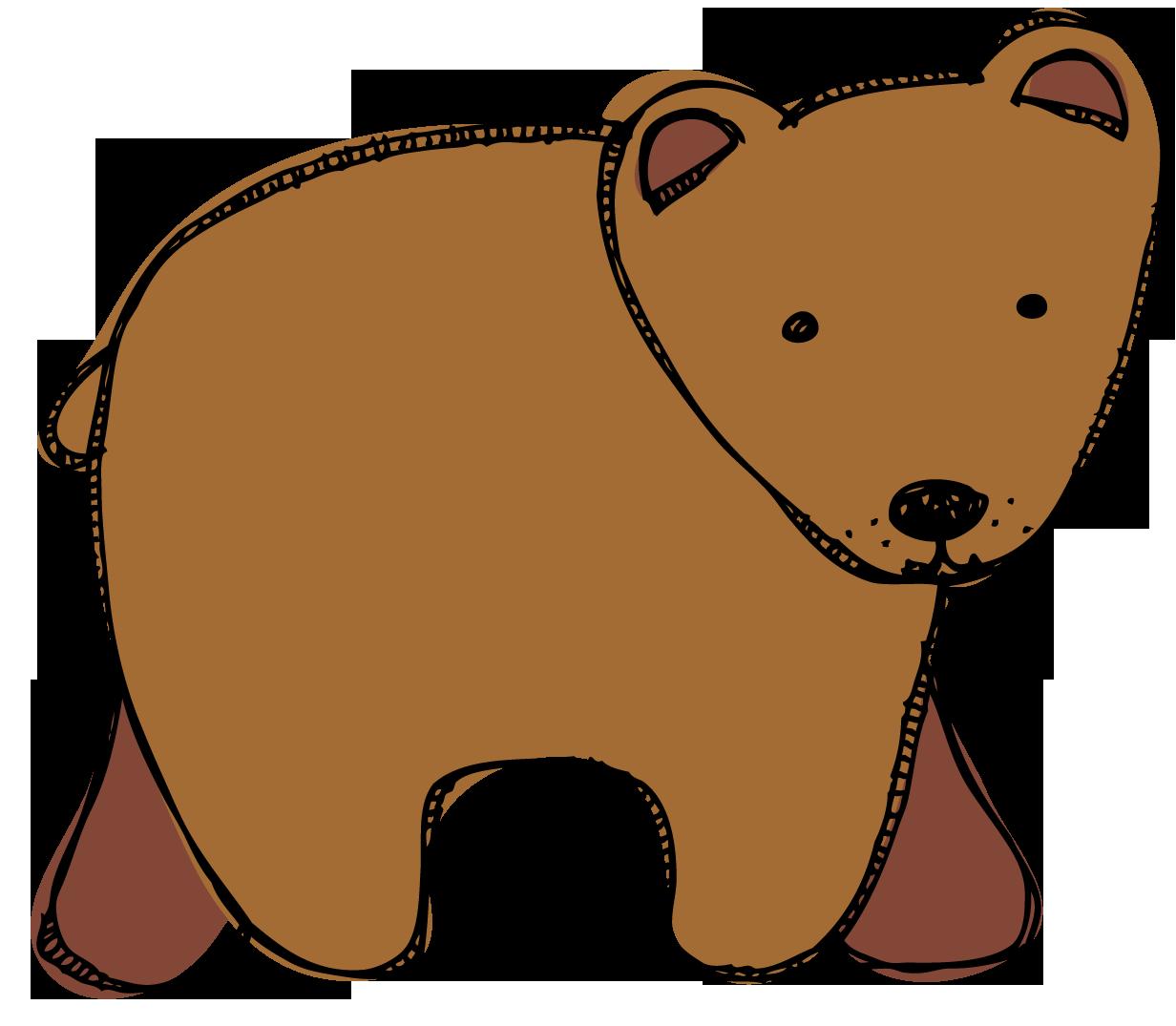 clip art royalty free European clipground clip art. Brown bear brown bear clipart