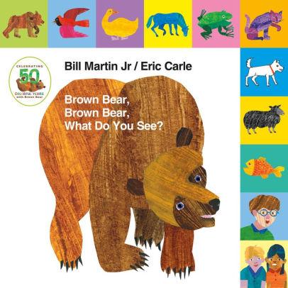 svg Lift the tab what. Brown bear brown bear clipart