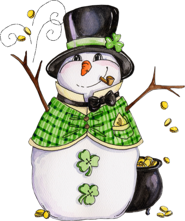 clipart black and white download Snowman png pinterest. Brownie clipart old fashioned