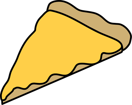 clip art freeuse download Pizza Clip Art