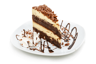 clipart download brownie drawing cheese cake #110157115