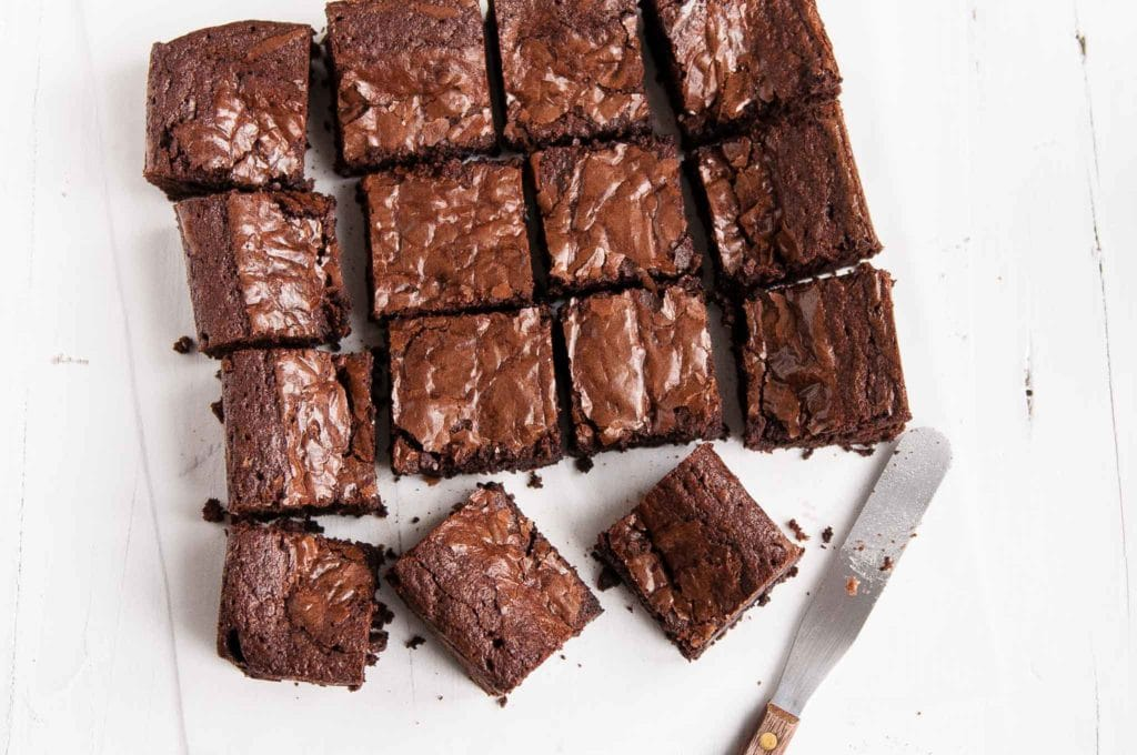 image freeuse library Easy . Brownies clipart american chocolate.