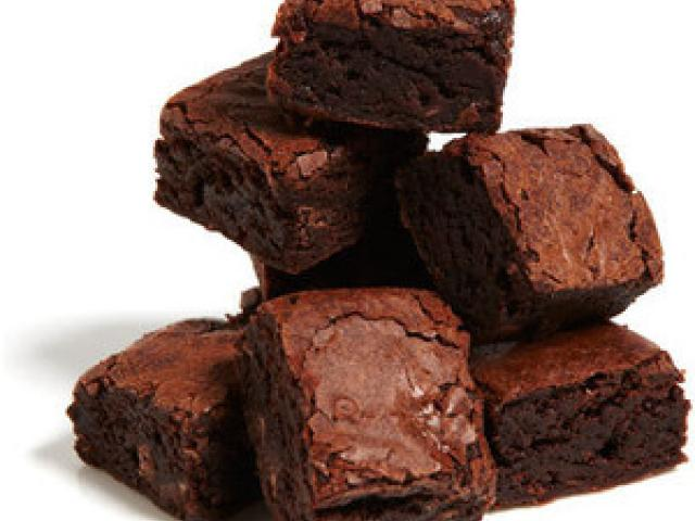 svg library library . Brownies clipart american chocolate.