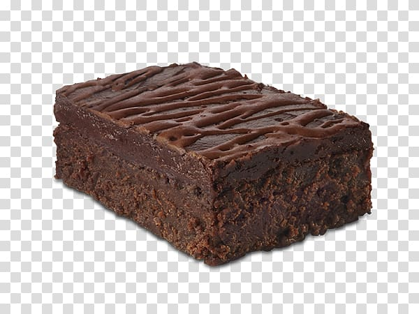 clipart library library Brownies clipart american chocolate. Brownie .