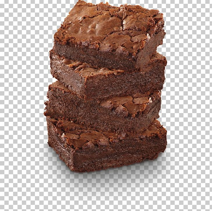 clip freeuse download Chocolate brownie fudge white. Brownies clipart chcolate.
